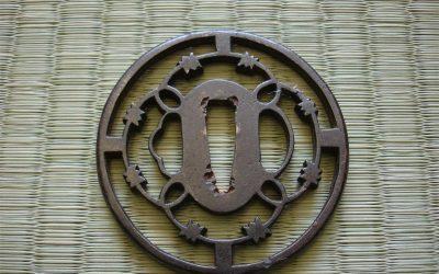 5-6-Katana-Mumei-016-Large.jpg